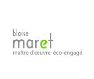 blaise-maret